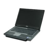 Laptop Dell Latitude D620 Intel Core 2 Duo T5500, 2GB Ram, 120GB HDD, 14.1 inch