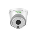 Camera speed dome TIANDY TC-NCL222 2.0 Megapixel